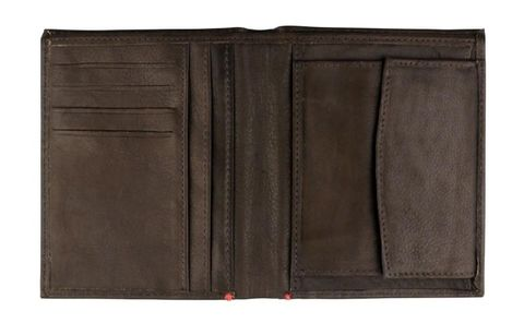 ZIPPO mens wallet leather mocca 1 (755231).jpg