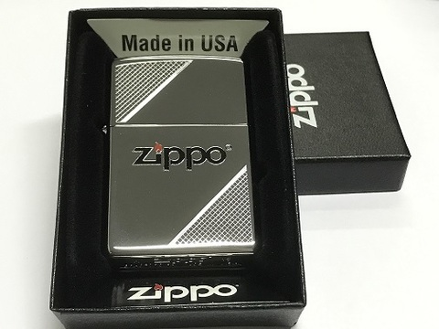 Zippo Pocker Lighter Corners 3002908.JPG