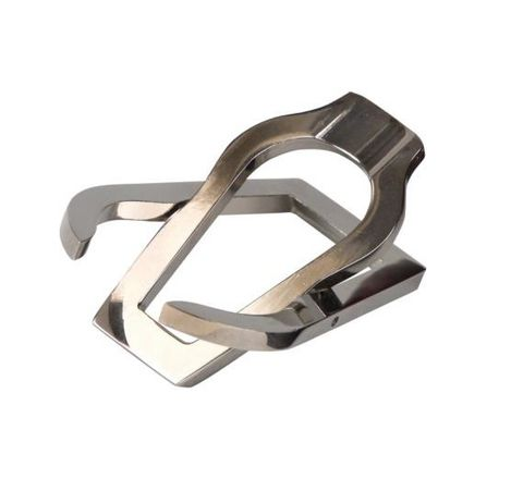 Pocket pipe stand chrome shiny in PU pouch (553842).jpg