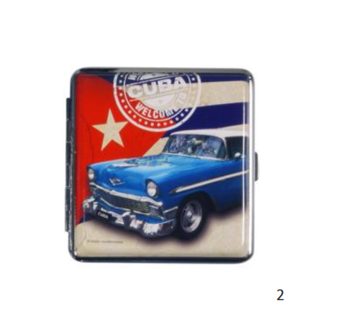 Cigarettecase Champ Cuba for 20 cigarettes in display 2 (606548).png