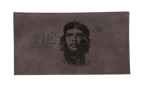 Tobacco pouch leatherette Che (628161).jpg