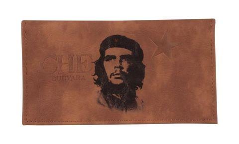 Tobacco pouch leatherette Che 1 (628161).jpg