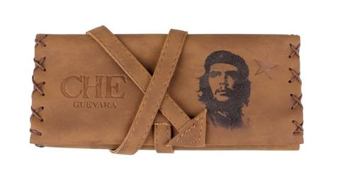Tobacco pouch leatherette Che assorted (628162).jpg