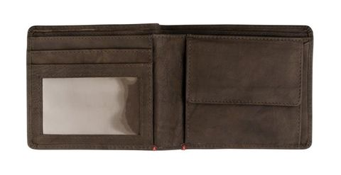 ZIPPO mens wallet leather mocca 1 (755221).jpg