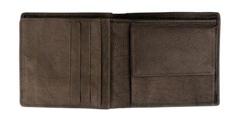 ZIPPO mens wallet fabrics inside leather mocca grey 1 (755261).jpg