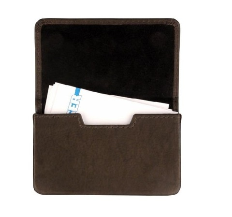 ZIPPO business card holder leather mocca 1 (755351).jpg