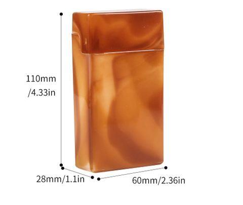 cigarette case 110mm 2.JPG