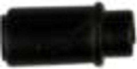 Adapter conical for reduction from 9mm to 3mm.jpg