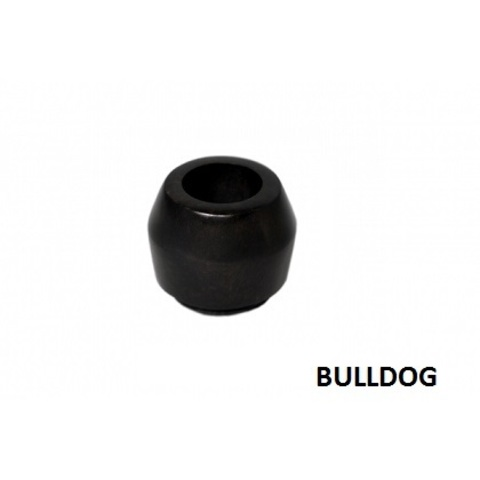 Bulldog(Smooth).jpg