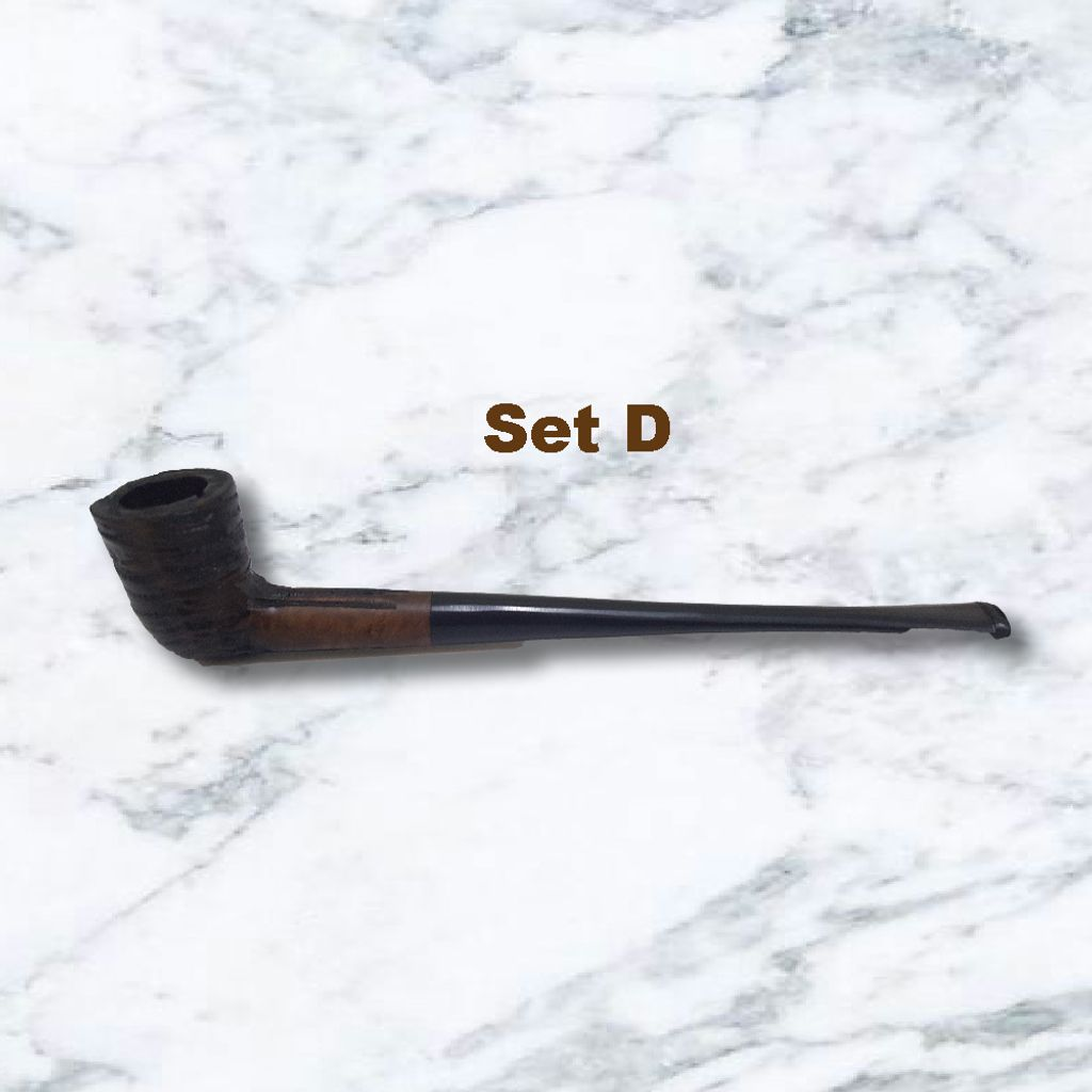 Dr hardy Churchwarden Smoking Pipes with Small Heads 405001-D.jpg
