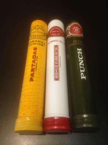 cigar sampler cuban 1.jpg