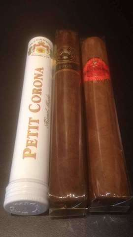cigar sampler macanudo.jpg