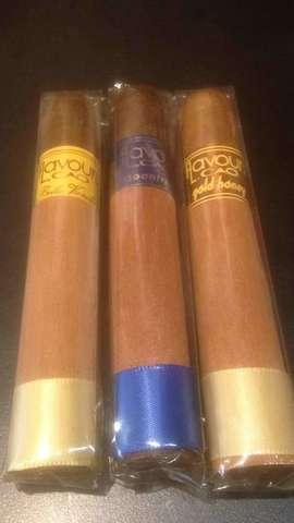 cigar sampler flavour.jpg