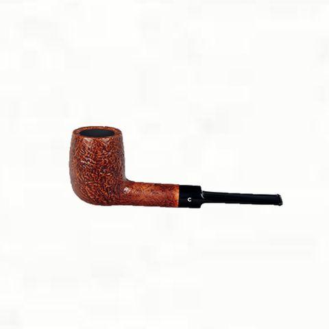 Comoy Pipe 337 Prince Bent -2.jpg