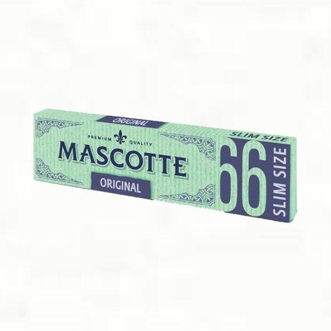 Mascotte Slim Paper 66leaves-1.jpg