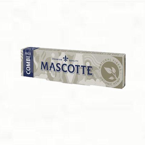 Mascotte Slim Organic Combi (paper+tips) 34leaves-1.jpg