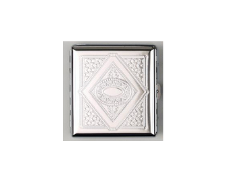 cigarette case 606071.png