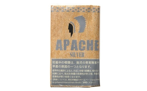 apache silver.jpeg