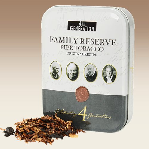 4th generationn family reserve.png