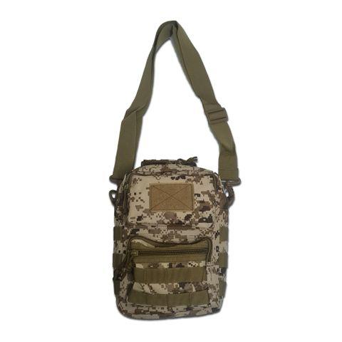 Camouflage Multi Purpose Carrying Bag D1.jpg