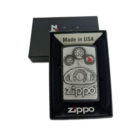 ZP 2005720 speedometer emblem 2.jpg
