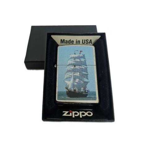 Zippo lighter ship mixed desgin.jpg