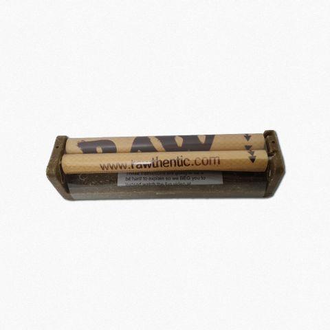 raw 110mm cone roller.jpg