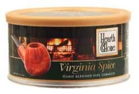 virginia spice.jpg