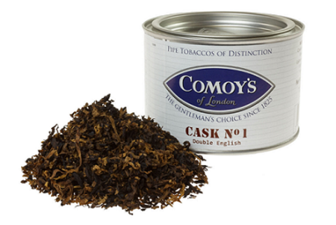 comoy 1.png