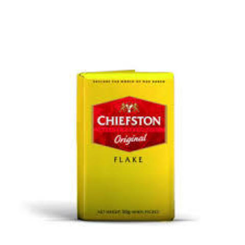 chiefston flake.jpg