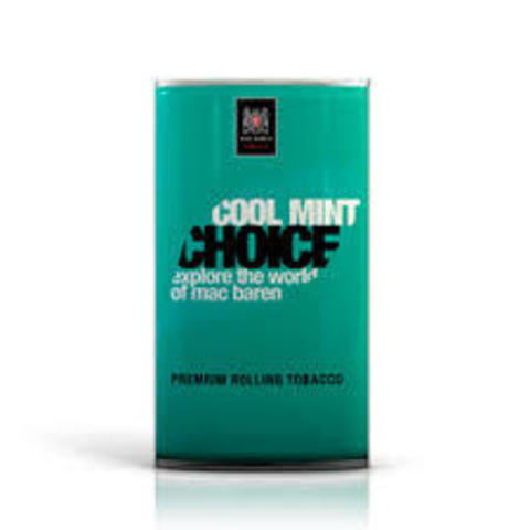 cool mint.jpg