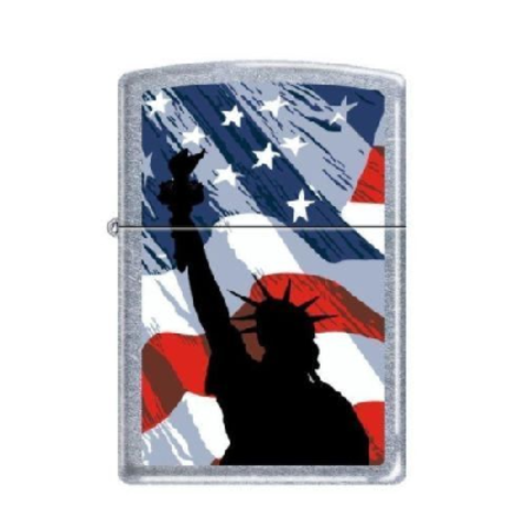 statue of liberty flag.png