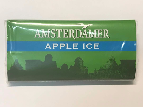 amsterdamer apple ice.png