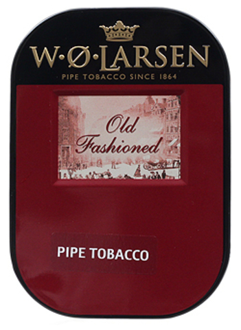 wo larsen old fashioned.jpg