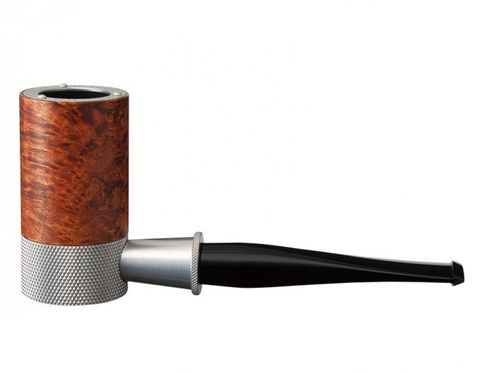 Tsuge G9 The Roulette Briar Smooth (45350).jpg