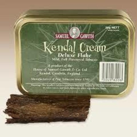 kendal cream.jpg