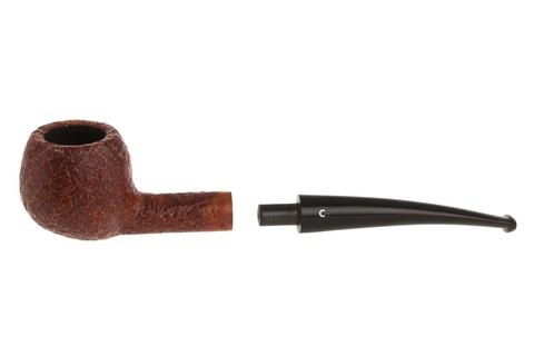 Comoys_Pebble_Grain_337_Tobacco_Pipe_Sandblast_apart__80756.1452524362.1280.1280.jpg