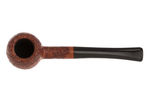 Comoys_Pebble_Grain_337_Tobacco_Pipe_Sandblast_top__68604.1452524363.1280.1280.jpg