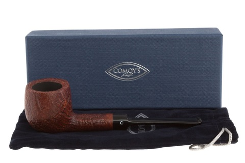 Comoys_Pebble_Grain_495_Tobacco_Pipe_Sandblast_kit__38381.1452524164.350.350.jpg