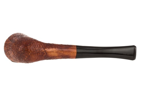 Comoys_Pebble_Grain_87_Tobacco_Pipe_Sandblast_bottom__39679.1452524536.1280.1280.jpg