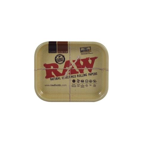 raw tray pin.jpg