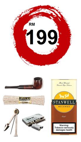 seconda pipe set rm199.png