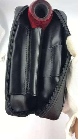 leather bag2.jpg