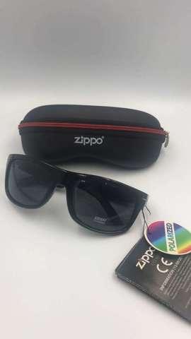 zippo sunglases 1.jpg