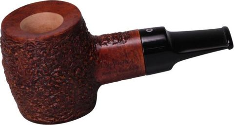 TALAMONA Pipe #1 With Textile Pouch And Single Box(465271)#1.jpg
