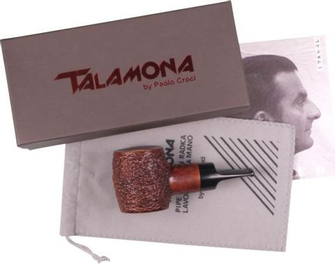 TALAMONA Pipe #1 With Textile Pouch And Single Box(465271)#2.jpg