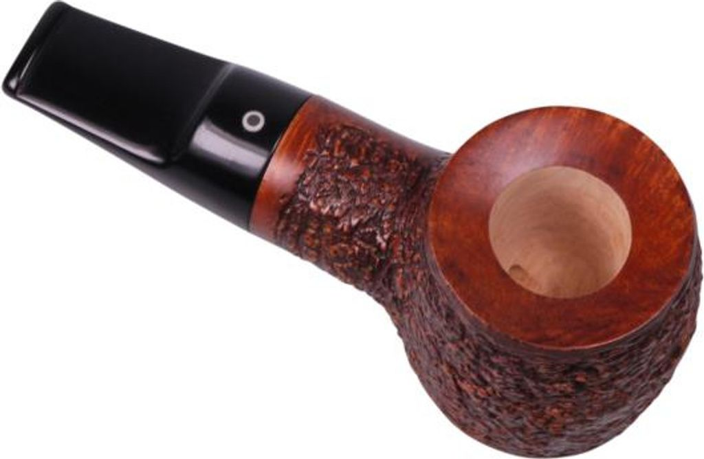 TALAMONA Pipe #1 With Textile Pouch And Single Box(465271)#3.jpg