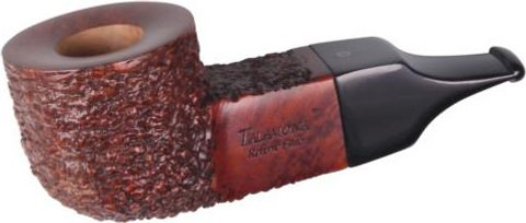 TALAMONA Pipe #3 With Textile Pouch And Single Box(465273)#1.jpg