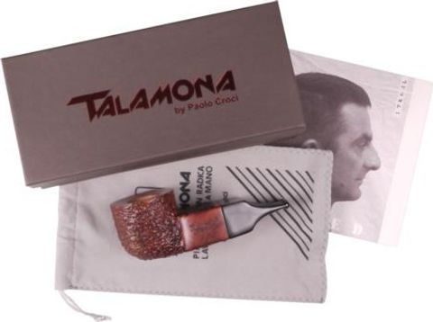 TALAMONA Pipe #3 With Textile Pouch And Single Box(465273)#2.jpg