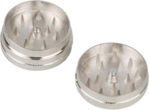 Grinder metal assorted designs 2part Part 30mm.h14mm(660052)#3.jpg